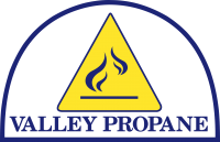 Valley Propane Inc