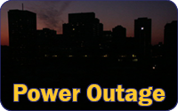 PowerOutageButton