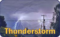 ThunderstormButton