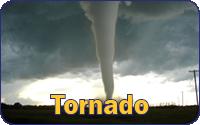 TornadoButton